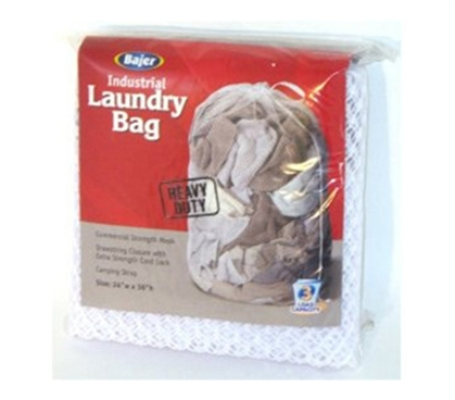 Heavy Duty Laundry Bag