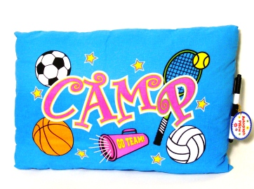 Autograph_Camp_Sports_Pillow_360.JPG