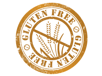 Gluten Free Surprise Package
