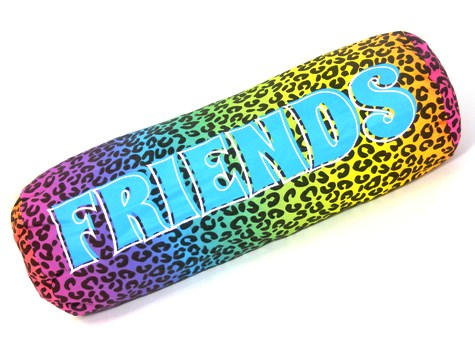 Cnft-Friends-Roll-Plw-360x.jpg