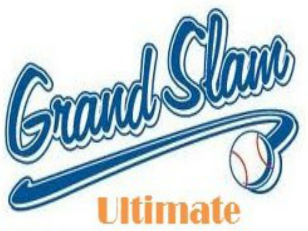 Grand Slam Care Package Plan