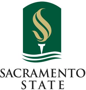 Adult care state of california sacramento
