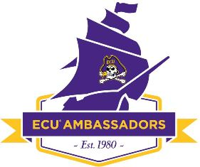 Logo-NC-ECU-Amb-ofcl-websized.jpg