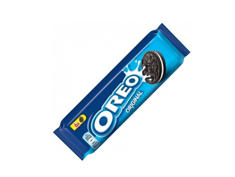 Nabisco Oreos (Pack of 6)